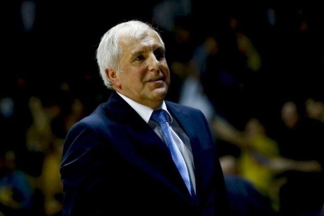 İşte Obradovic'in Fenerbahçe kararı